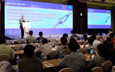 Bayer tài trợ tổ chức hội thảo về phòng ngừa đột quỵ