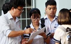 Phân hiệu ĐH Quốc gia TP.HCM tại Bến Tre lần đầu xét tuyển 4 ngành