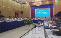 Khả năng Mỹ áp thuế trừng phạt Việt Nam là không có