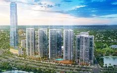 Eco Green Saigon hỗ trợ lãi suất 0% đến khi thông báo giao nhà