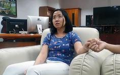Đề nghị xử lý chồng sản phụ hành hung nữ bác sĩ khoa sản