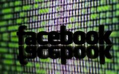 Facebook tính lập 'tòa án tối cao' phân xử nội dung