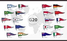 Muốn hiểu tất tần tật về G20, hãy xem video này