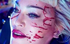 Madonna tung MV God Control kêu gọi  tăng cường kiểm soát súng