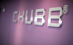 Chubb Life Việt Nam giữ vững vị trí 'Top 10 Công ty Bảo hiểm Nhân thọ Uy tín'