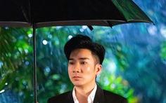 Dính nghi án đạo nhạc của T-ara, Quang Hà chờ câu trả lời từ nhạc sĩ Phúc Trường