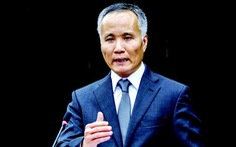Bộ Công thương đang soạn dự thảo về quy định ghi nhãn Made in Vietnam
