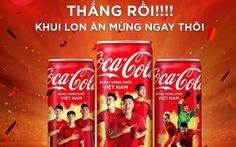 'Mở lon Việt Nam' trái thuần phong mỹ tục thế nào mà bị cấm?