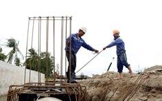 'Làn sóng' xin đổi từ BT sang đầu tư công ở TP.HCM, Sở Kế hoạch - đầu tư nói gì?