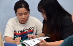 Địa chỉ học tiếng Trung uy tín TP.HCM tại NewSky