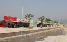 Đà Nẵng yêu cầu công khai các dự án phát triển đô thị, nhà ở