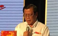Vụ xăng giả của đại gia Trịnh Sướng: khởi tố nhiều chủ doanh nghiệp có sai phạm