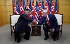 Triều Tiên nói đàm phán đổ vỡ, Mỹ lại tuyên bố thành công