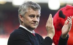 Manchester United 'bốc hơi' gần 30.000 tỉ sau mùa giải thảm họa