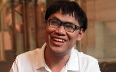 Đam mê kỳ lạ của một người Thái khiếm thị mê tiếng Việt