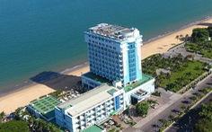 Dành không gian biển cho cộng đồng: Bình Định dời 3 khách sạn lớn