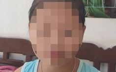 Khởi tố vụ sàm sỡ bé gái lớp 4 tại sân trường