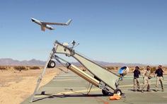 Báo Trung Quốc chỉ trích Mỹ bán UAV trinh sát cho Đông Nam Á, bao gồm Việt Nam