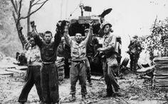 Báo Trung Quốc dùng chiến tranh Triều Tiên để 'dạy' Mỹ