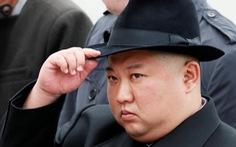 Bộ Ngoại giao Triều Tiên nhắn Mỹ: 'Chúng tôi kiên nhẫn có giới hạn'