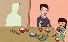 Dịch vụ thuê gia đình nở rộ ở Nhật vì... người dân ngày càng cô đơn