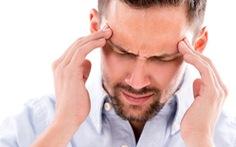 Những triệu chứng báo động của cơ thể không được bỏ qua