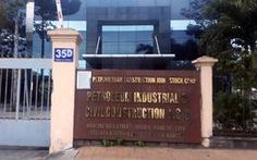 Khởi tố thêm ba cán bộ liên quan đến dự án Ethanol Phú Thọ