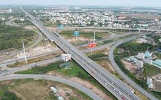Lãnh đạo TP.HCM 'gút' tiến độ nhiều dự án giao thông trọng điểm