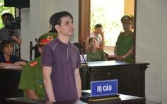 Livestream, đăng bài chống phá Nhà nước trên Facebook, lãnh 6 năm tù
