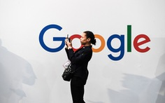 Google lo cấm Huawei sẽ đe dọa an ninh quốc gia Mỹ