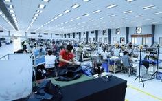 Bình Dương: Doanh nghiệp có nhu cầu tuyển dụng gần 97.000 lao động