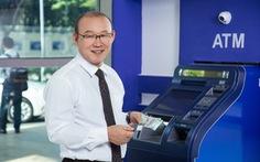 Ngân hàng Shinhan - Niềm tin tài chính của người Việt