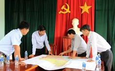 Đến lượt Bình Thuận 'dính' dịch tả heo châu Phi