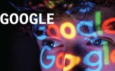 Thêm bất an vì sự 'biết tuốt' của Google