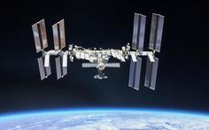 NASA mở tour lên ISS giá hơn 800 triệu đồng/đêm