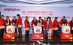 Vietjet gia nhập Liên đoàn Kinh tế Nhật bên lề thượng đỉnh G20