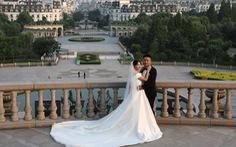 Giới trẻ Trung Quốc 'ném đá' đề xuất '18 tuổi cho phép cưới'