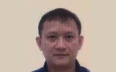 Tổng giám đốc Nhật Cường bị khởi tố thêm tội rửa tiền