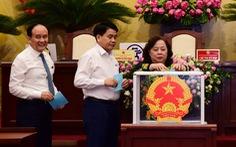Hà Nội bãi miễn tư cách đại biểu HĐND TP với cựu bí thư Huyện ủy Phúc Thọ