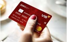 VIB công bố khách hàng đầu tiên trúng cặp vé du thuyền châu Á