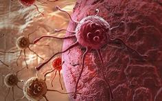 Xác định loại gen mở ra hy vọng cho bệnh nhân ung thư phổi