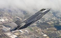 Triều Tiên: 'Hàn Quốc mua máy bay để xâm chiếm miền bắc'