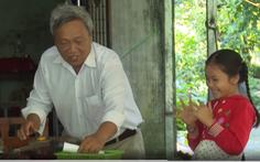Video: Độc đáo với lớp dạy sử bằng nhạc ở miền quê nghèo