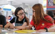 Những việc cần làm ngay khi biết điểm thi THPT quốc gia 2019
