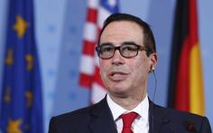 Mỹ trừng phạt Venezuela sau cái chết của đại tá hải quân