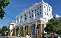 Phanh phui một loạt vụ giao 'đất vàng' trái luật ở Phú Yên