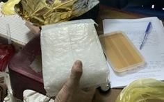 Công an Đà Nẵng phá 2 chuyên án ma túy liên tỉnh sau 1 năm theo dõi