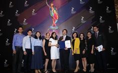 AEON Việt Nam là một trong những 'Nơi làm việc tốt nhất châu Á năm 2019'