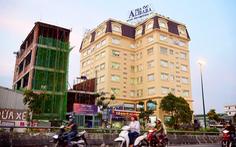 Bộ Công an điều tra 29 dự án của Alibaba tại Đồng Nai