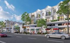 Đầu tư bất động sản Nhơn Trạch - Vùng đất giàu tiềm năng
